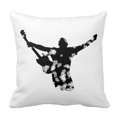 Guitar shadow floral brush.png pillows so please read the important details before your purchasing anyway here is the best buyDeals          	Guitar shadow floral brush.png pillows lowest price Fast Shipping and save your money Now!!...