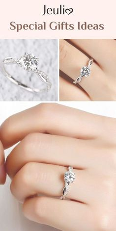 39 Best Unique Wedding Ring Designs Images In 2020 Wedding Ring