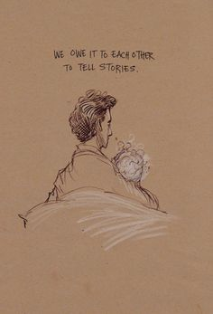 Artist Chris Riddell illustrations for a Neil Gaiman poem, 'Locks ' is part of Storytelling quotes - Writing Quotes, Poem Quotes, Words Quotes, Poems, Sayings, Literary Quotes, Qoutes, Pretty Words, Beautiful Words