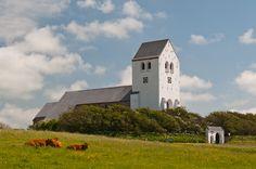 Vestervig Kirke     https://da.wikipedia.org/wiki/Vestervig_Kirke