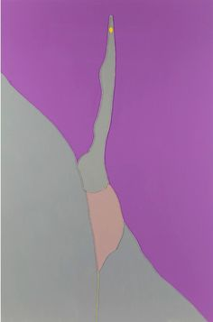 GARY HUME http://www.widewalls.ch/artist/gary-hume/ #contemporary  #art  #youngbritishartists