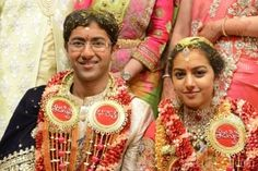 http://pallibatani.com/album-view-301-events-balakrishn-daughter-wedding.html