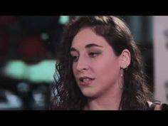 Vídeos de lanzamiento de Liberty Seguros - Loida Zabala - YouTube