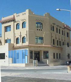 Women's Department of the IPC Opens its New Headquarters in Salmiya    http://ipc.org.kw/en/news/womens-department-of-the-ipc-opens-its-new-headquarters-in-salmiya/