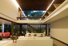 Galeria - Casa GH / Bernardes + Jacobsen Arquitetura - 17