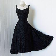 Cocktail dress, beautiful design!!