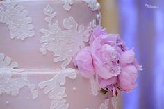 Sarah and Ryan: Married   Orlando Wedding Photographer   Sivan Photography   Highland Manor