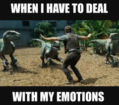 This is how I feel, most of the time. #infj