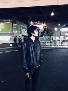 井口理(@Satoru_191)さん | Twitter Rock Bands, King, Japan, Boys, Face, Baby Boys, The Face, Senior Boys, Sons