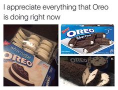 32 Fresh Memes To Kick Start Your Day