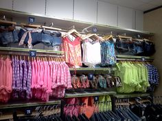 Aeropostale teen-fashion - The little thins - Event planning, Personal celebration, Hosting occasions Aeropostale Outfits, Teen Fashion, Fashion Outfits, Moda Emo, Put Together, Meeting New People, Well Dressed, Event Planning, What To Wear