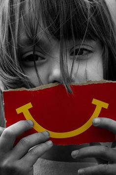 9 Best Mcdonalds Songs Images On Pinterest Being Happy Childhood