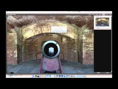 Boost Depth of Field with onOne Software FocalPoint