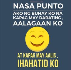 Ideas Funny Relationship Posts Sad For 2019 Pick Up Lines Tagalog, Hugot Lines Tagalog Funny, Tagalog Quotes Patama, Tagalog Quotes Hugot Funny, Feel Good Quotes, Love Song Quotes, Funny Mom Quotes, Badass Quotes, Crush Quotes