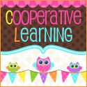 cooperative learning blog- plan to use this technique during my unit