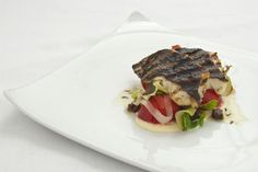 On my wish list: Been to L'Etoile in Madison.  Now want to try Sanford Restaurant.  They have matching James Beard Awards now.