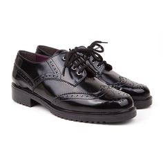 Popular Brand Femme Bottines Baldinini 100% Cuir Made In Italy Derby Consumers First Femmes: Chaussures Bottes, Bottines
