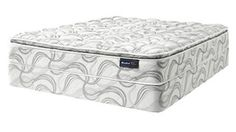 BedsRus: Beds from NZ's Leading Bed and Mattress Store