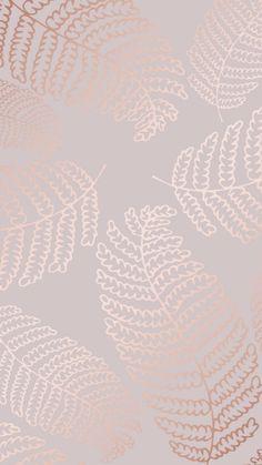 Planets Wallpaper, Cute Wallpaper Backgrounds, Old Wallpaper, Wallpaper Gallery, Pho… – Phone backgrounds Tumblr Wallpaper, Wallpaper Pastel, Gold Wallpaper Background, Rose Gold Wallpaper, Trendy Wallpaper, Cute Wallpaper Backgrounds, Pretty Wallpapers, Flower Wallpaper, Screen Wallpaper