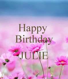 Happy Birthday I love you Happy Birthday Bonnie, Happy Birthday Minions, Happy Birthday Name, Happy Birthday Quotes, Happy Birthday Images, Birthday Sayings, Happt Birthday, Birthday Wishes, Birthday Cakes