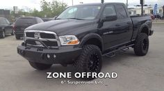 2009 dodge ram 1500 custom 4x4 . | Lifted 2011 Dodge Ram 1500 4x4 Winnipeg, MB Used Truck Dealer ...