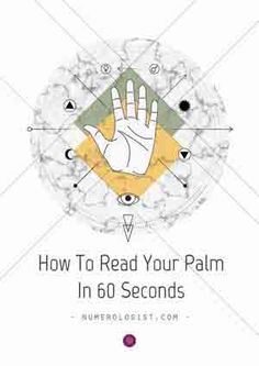 FREE Personalized Numerology Report - Calculate Life Path Number, Expression Number and Soul Urge Number Hidden In Your Numerology Chart Name Astrology, Astrology Chart, Numerology Compatibility, Astrology Numerology, Numerology Numbers, Numerology Chart, House Numerology, Meaning Of Your Name, Mini Reading