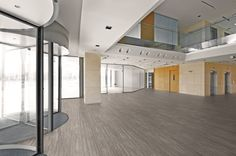 ASPECTA TEN Commercial LVT Flooring | View more ASPECTA TEN styles by clicking on the image above.