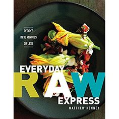 Everyday Raw Express >>> See this great product.