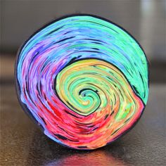 Deb Hart Fine Art & Polymer Designs: Soooo Busy... So many changes!!!