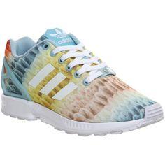 14c5377ae3 favorite running footwear // Handtaschen, Sportlich, Damen, Grüne Schuhe,
