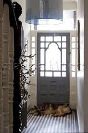 Image result for victorian entrance hall tiles