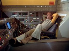 From the Space 1999 archives
