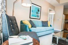 149 best three bedroom apartment in baton rouge la images in 2019 rh pinterest com