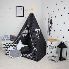 die besten 25 tipi kinderzelt ideen auf pinterest tipi zelt ikea zelt und tipi zelt f r kinder. Black Bedroom Furniture Sets. Home Design Ideas