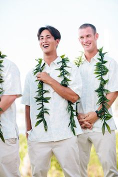 Oahu Wedding from STUDIO 1208 Planting in rose gardening is not that much different than an Beach Wedding Bouquets, Beach Theme Wedding Invitations, Beach Wedding Centerpieces, Luau Wedding, Beach Wedding Reception, Wedding Flower Arrangements, Bridesmaid Bouquet, Wedding Ideas, Wedding Hacks