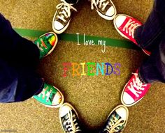 best friendship day wallpapers , friendship quotes and friendship bands for girls Happy Friendship Day, Friendship Day Quotes, Best Friendship, I Love My Friends, My Love, Amazing Friends, Friendship Day Wallpaper, Whatsapp Profile Picture, Friends Wallpaper