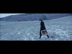 Sima Martausová - Zachovám si svoju tvár (oficiálny videoklip) - YouTube Mountains, Music, Nature, Youtube, Travel, Musica, Musik, Naturaleza, Viajes