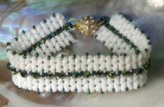 braccialetto fairy
