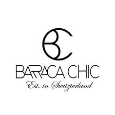 Barraca Chic