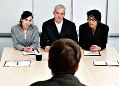 If an interviewer asks you these questions, you don't want to work for the company anyway.