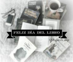 La magia de los libros https://buganvillamarilla.wordpress.com/2016/04/23/la-magia-de-los-libros/
