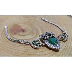 Owl Silver Bracelet www.hanedansilver... #Roxelana #East #Market #Hurrem #Jewellers #Silver #Earring #Jewelers #Ottoman #GrandBazaar #Earring #Silver #Pendant #Silver #Bracelet #Anadolu #Schmuck #Silver #Bead #Bracelet #East #Authentic #Jewelry #Necklace #Jewellery #Silver #Ring #Silver #Necklace #Pendant #Antique #istanbul #Turkiye #Reliable #Outlet #Wholesale #Jewelry #Factory