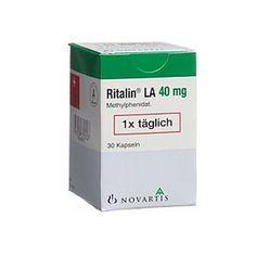 Ritalin rezeptfrei kaufen Sie auch ohne Rezept in unserem Shop – Ritalin rezeptfreikaufen Sie online aus alle Länderbei Medikament24.net