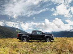 Read The New 2017 Chevy Colorado Reviews And Find Out Just Why This Truck Has