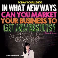 Let's Talk Business, In what ways can you Market your business to get new results? Somebody wants and needs your product and services,you just have to market it to them properly! #entrepreneurs #businesswomen #buildyourbrand #womenpreneur #womeninbusiness #womenwhoinspire #entrepreneurlife #marketing #sales #clients #ladybosses #staciasuccesstour #staciapierce #successchronicles