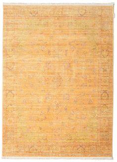 Maharani tapijt CVD12179