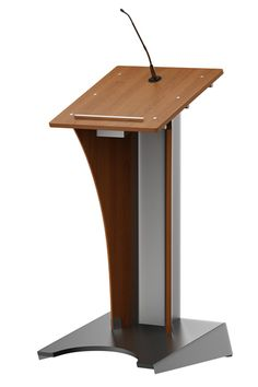 http://www.design-lectern.com/357/space-wood/