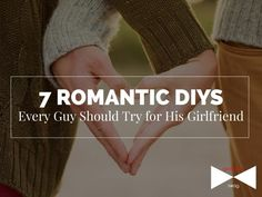 Top Ten Valentine\'s Day Gift Ideas For The Man In Your life ...