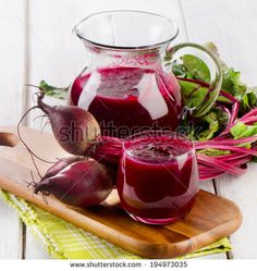 The Beverage of Champions beetroot juice increases oxygen  delivery to muscles by 38% duringg exercise