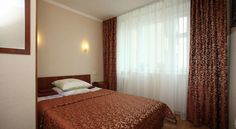 Ostrovok Hotel Saint Petersburg Quietly located in St Petersburg, this hotel offers 3 self-catering kitchens and rooms with a balcony. Free Wi-Fi is provided throughout the property and free public parking parking are available.